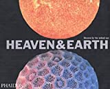 Heaven & earth / with an introduction by David Malin