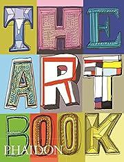 The Art Book: New Edition, Mini Format por…