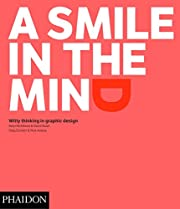 A Smile in the Mind - Revised and Expanded…