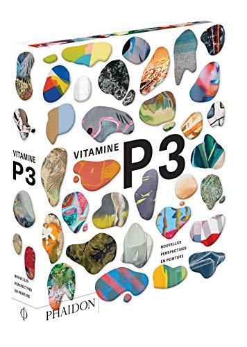 Vitamine P 3