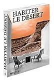 """Afficher """"Habiter le désert"""""""