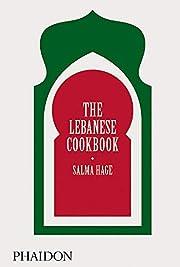 The Lebanese Cookbook – tekijä: Salma…