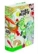 1080 Rezepte por In�s…