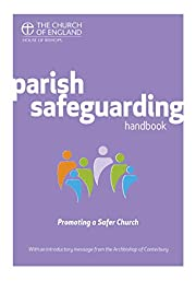 Parish Safeguarding Handbook av House of…