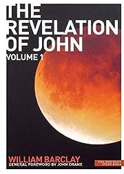 The revelation of John por William Barclay