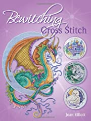 Bewitching Cross Stitch: Over 30…