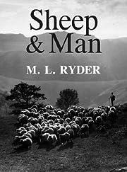 Sheep and Man av M. L. Ryder