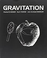 Gravitation (Physics Series) av Charles W.…