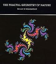 The fractal geometry of nature av Benoit B.…