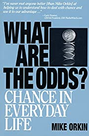 What Are The Odds?: Chance In Everyday Life…