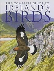The Complete Guide to Ireland's Birds av…