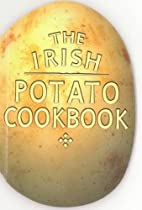 The Irish Potato Magnetic Book by Various