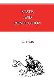State and Revolution de V. I. Lenin