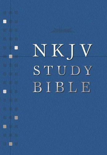 Bible Pdf Nkjv