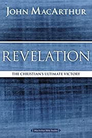 Revelation: The Christian's Ultimate Victory…
