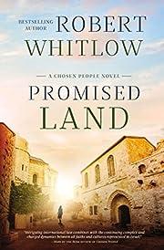 Promised Land (A Chosen People Novel) por…