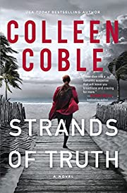 Strands of Truth – tekijä: Colleen Coble