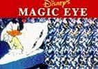 Disney's Magic Eye - 3D Illusions by…