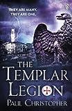 The Templar Legion