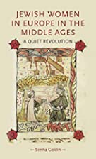 Jewish women in Europe in the Middle Ages :…