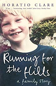 Running for the Hills: A Family Story de…