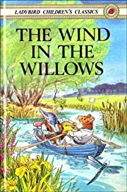 Wind in the Willows (Ladybird…