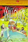The Wind in the Willows (Classic, Picture,…