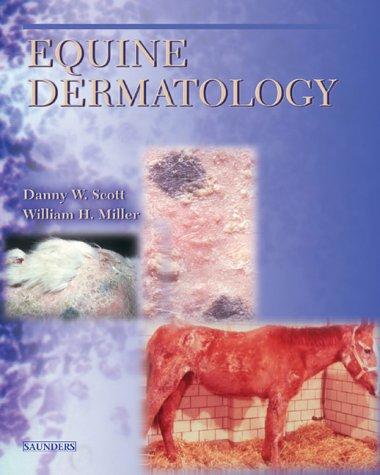 BookBest: Medicine - Veterinary Medicine - Dermatology