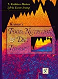 Krause's food, nutrition, & diet therapy /