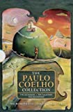 The Paulo Coelho collection