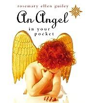 An Angel in Your Pocket – tekijä:…