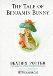 The Tale of Benjamin Bunny (The 23 Tales…
