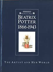 Beatrix Potter, 1866-1943 : the artist and…