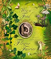 How to Find Flower Fairies por Cicely Mary…