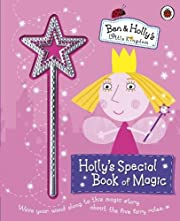 Ben and Holly's Little Kingdom: Holly's…