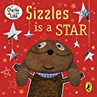 Sizzles is a Star