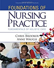 Foundations of Nursing Practice:…