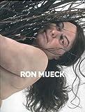 Ron Mueck / David Hurlston