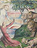 William Blake / Cathy Leahy