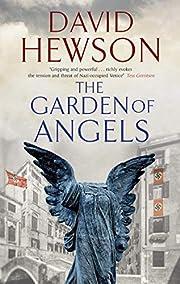 The Garden of Angels – tekijä: David…