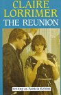 The Reunion by Claire Lorrimer