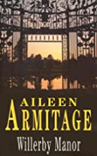 Willerby Manor by Aileen Armitage