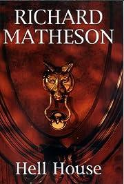 Hell House af Richard Matheson