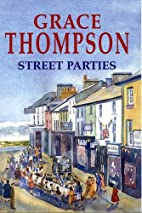 Street Parties (Severn House Large Print) by…
