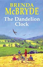 The Dandelion Clock (Severn House Large…