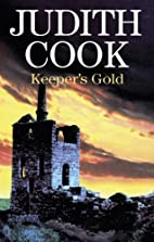 Keeper's Gold (Severn House Large Print) by…