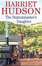 The Stationmaster's Daughter (Severn House…