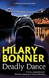 Deadly dance / Hilary Bonner