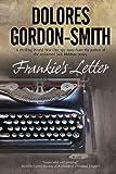 Frankie's letter / Dolores Gordon-Smith