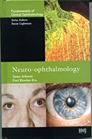 Neuro-Ophthalmology: (FCO Series)…